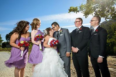 3027_d800_Rebekah_and_Anthony_Elliston_Vineyards_Sunol_Wedding_Photography