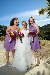 3033_d800_Rebekah_and_Anthony_Elliston_Vineyards_Sunol_Wedding_Photography