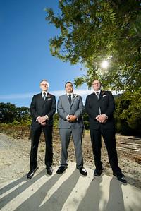 3018_d800_Rebekah_and_Anthony_Elliston_Vineyards_Sunol_Wedding_Photography