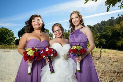 3036_d800_Rebekah_and_Anthony_Elliston_Vineyards_Sunol_Wedding_Photography
