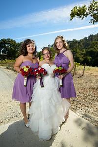 3038_d800_Rebekah_and_Anthony_Elliston_Vineyards_Sunol_Wedding_Photography