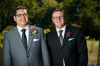 2995_d800_Rebekah_and_Anthony_Elliston_Vineyards_Sunol_Wedding_Photography