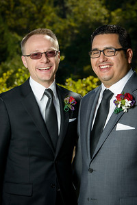 2991_d800_Rebekah_and_Anthony_Elliston_Vineyards_Sunol_Wedding_Photography