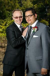 2990_d800_Rebekah_and_Anthony_Elliston_Vineyards_Sunol_Wedding_Photography