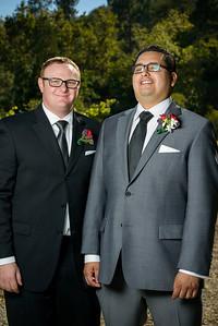 2992_d800_Rebekah_and_Anthony_Elliston_Vineyards_Sunol_Wedding_Photography