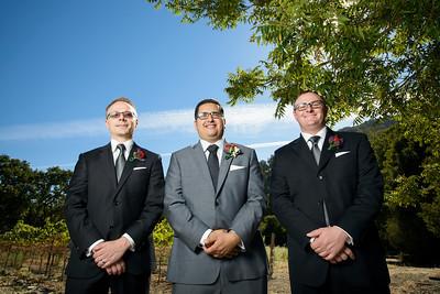 3015_d800_Rebekah_and_Anthony_Elliston_Vineyards_Sunol_Wedding_Photography