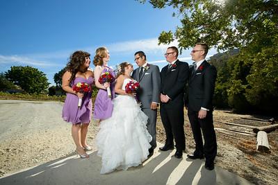 3028_d800_Rebekah_and_Anthony_Elliston_Vineyards_Sunol_Wedding_Photography