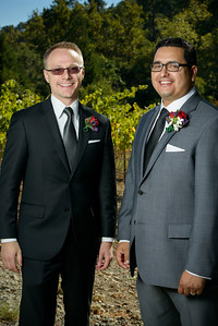 2988_d800_Rebekah_and_Anthony_Elliston_Vineyards_Sunol_Wedding_Photography