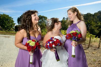 3041_d800_Rebekah_and_Anthony_Elliston_Vineyards_Sunol_Wedding_Photography