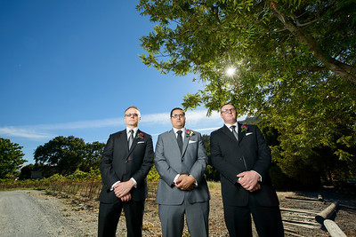 3013_d800_Rebekah_and_Anthony_Elliston_Vineyards_Sunol_Wedding_Photography