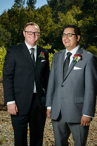 2993_d800_Rebekah_and_Anthony_Elliston_Vineyards_Sunol_Wedding_Photography
