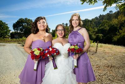 3035_d800_Rebekah_and_Anthony_Elliston_Vineyards_Sunol_Wedding_Photography