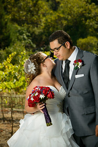 2953_d800_Rebekah_and_Anthony_Elliston_Vineyards_Sunol_Wedding_Photography