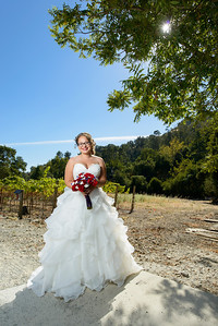 2943_d800_Rebekah_and_Anthony_Elliston_Vineyards_Sunol_Wedding_Photography