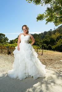 2935_d800_Rebekah_and_Anthony_Elliston_Vineyards_Sunol_Wedding_Photography