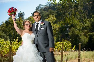2966_d800_Rebekah_and_Anthony_Elliston_Vineyards_Sunol_Wedding_Photography