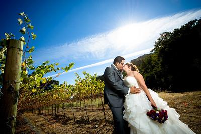 3084_d800_Rebekah_and_Anthony_Elliston_Vineyards_Sunol_Wedding_Photography