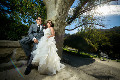 3110_d800_Rebekah_and_Anthony_Elliston_Vineyards_Sunol_Wedding_Photography