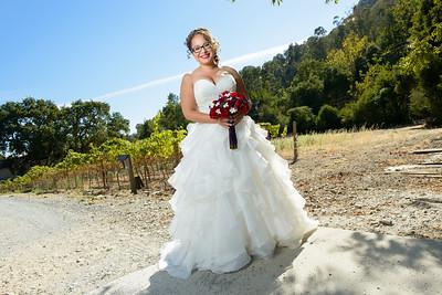 2942_d800_Rebekah_and_Anthony_Elliston_Vineyards_Sunol_Wedding_Photography