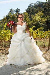 5232_d3_Rebekah_and_Anthony_Elliston_Vineyards_Sunol_Wedding_Photography