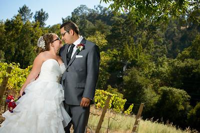 2955_d800_Rebekah_and_Anthony_Elliston_Vineyards_Sunol_Wedding_Photography