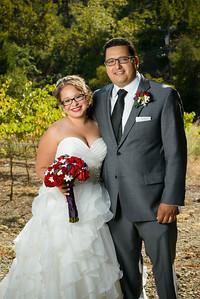 2945_d800_Rebekah_and_Anthony_Elliston_Vineyards_Sunol_Wedding_Photography