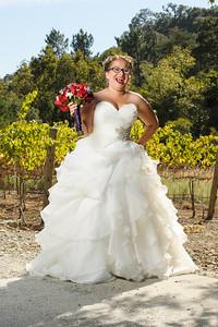 5233_d3_Rebekah_and_Anthony_Elliston_Vineyards_Sunol_Wedding_Photography