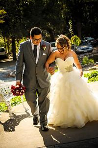5271_d3_Rebekah_and_Anthony_Elliston_Vineyards_Sunol_Wedding_Photography