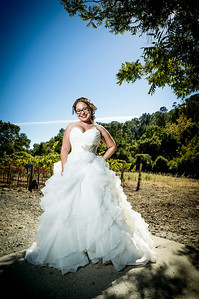 2937_d800_Rebekah_and_Anthony_Elliston_Vineyards_Sunol_Wedding_Photography