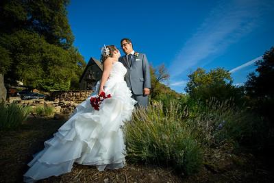 3094_d800_Rebekah_and_Anthony_Elliston_Vineyards_Sunol_Wedding_Photography
