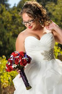5235_d3_Rebekah_and_Anthony_Elliston_Vineyards_Sunol_Wedding_Photography