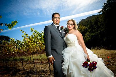 3085_d800_Rebekah_and_Anthony_Elliston_Vineyards_Sunol_Wedding_Photography