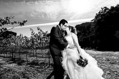 3082_d800_Rebekah_and_Anthony_Elliston_Vineyards_Sunol_Wedding_Photography