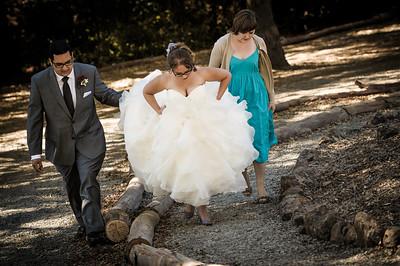 5220_d3_Rebekah_and_Anthony_Elliston_Vineyards_Sunol_Wedding_Photography