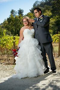 2959_d800_Rebekah_and_Anthony_Elliston_Vineyards_Sunol_Wedding_Photography
