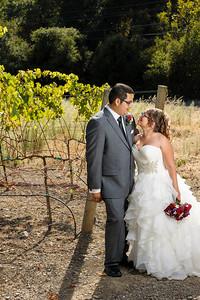 5259_d3_Rebekah_and_Anthony_Elliston_Vineyards_Sunol_Wedding_Photography