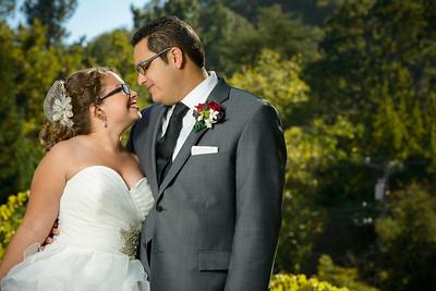 2956_d800_Rebekah_and_Anthony_Elliston_Vineyards_Sunol_Wedding_Photography