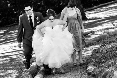 5219_d3_Rebekah_and_Anthony_Elliston_Vineyards_Sunol_Wedding_Photography