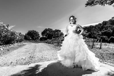 2939_d800_Rebekah_and_Anthony_Elliston_Vineyards_Sunol_Wedding_Photography