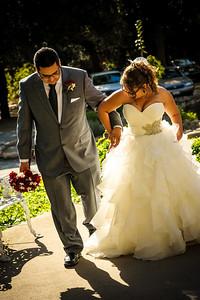 5270_d3_Rebekah_and_Anthony_Elliston_Vineyards_Sunol_Wedding_Photography