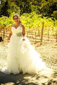 5222_d3_Rebekah_and_Anthony_Elliston_Vineyards_Sunol_Wedding_Photography