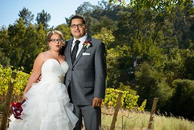 2965_d800_Rebekah_and_Anthony_Elliston_Vineyards_Sunol_Wedding_Photography