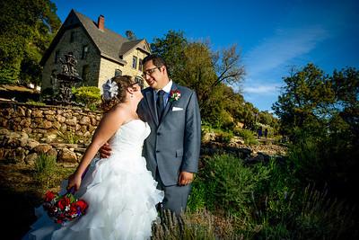 3089_d800_Rebekah_and_Anthony_Elliston_Vineyards_Sunol_Wedding_Photography