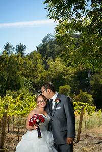 2952_d800_Rebekah_and_Anthony_Elliston_Vineyards_Sunol_Wedding_Photography