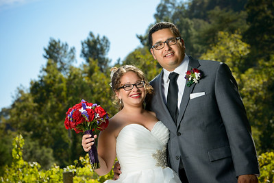 2967_d800_Rebekah_and_Anthony_Elliston_Vineyards_Sunol_Wedding_Photography