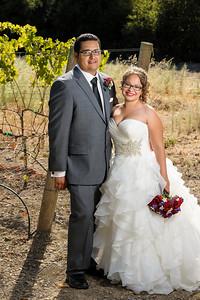 5263_d3_Rebekah_and_Anthony_Elliston_Vineyards_Sunol_Wedding_Photography