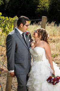 5260_d3_Rebekah_and_Anthony_Elliston_Vineyards_Sunol_Wedding_Photography