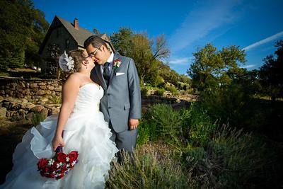3095_d800_Rebekah_and_Anthony_Elliston_Vineyards_Sunol_Wedding_Photography