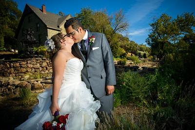 3096_d800_Rebekah_and_Anthony_Elliston_Vineyards_Sunol_Wedding_Photography