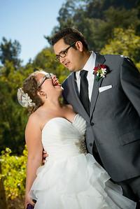 2960_d800_Rebekah_and_Anthony_Elliston_Vineyards_Sunol_Wedding_Photography